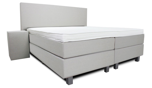 Boxspring 160x200 interessante links